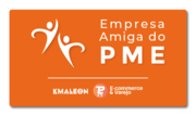 Empresa Amiga do PME